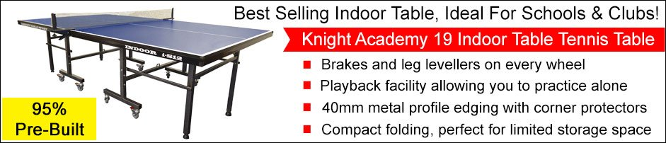 Click here to see Knight 1-S12