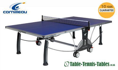 Cornilleau sport 450m discontinued - Cornilleau outdoor table tennis cover ...