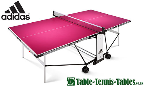 Outdoor table tennis table 163 429 99 adidas to candy outdoor table