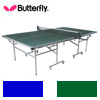Butterfly Fitness Outdoor Table Tennis Tables
