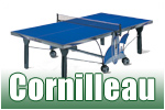 Cornilleau Table Assembly Service