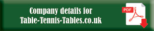 Company details for table-tennis-tables.co.uk