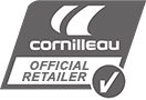 Cornilleau Approved Retailer