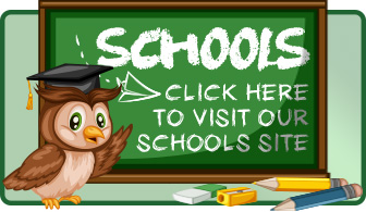 Mini Link to Schools Site