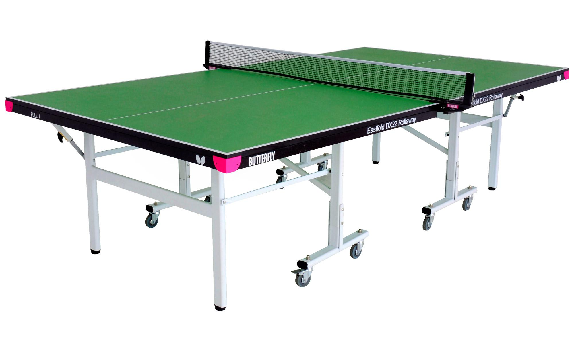 classic butterfly com table stiga ip player tennis walmart set
