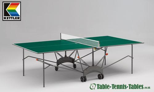Table Tennis Tables.co.uk