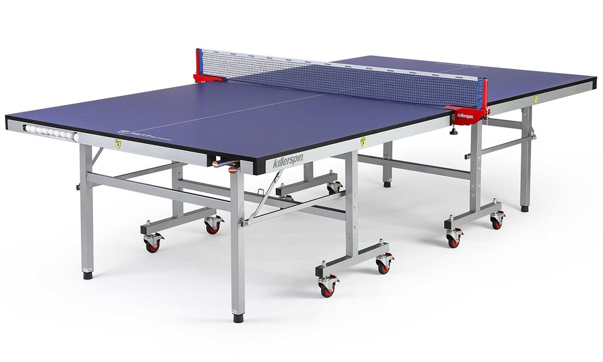 Killerspin MyT7 Indoor Table Tennis Table
