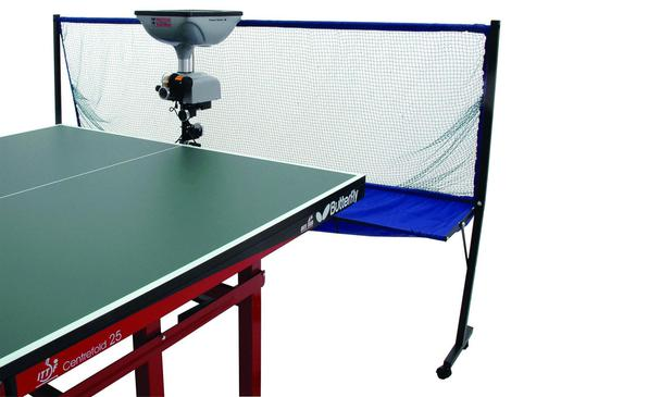 Practice Partner Multi Ball Collection Net