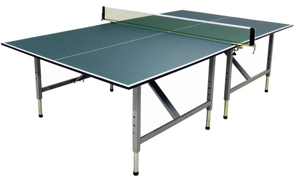 Butterfly Flexi Indoor Table Tennis Table