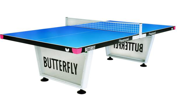 Delicieux Table Tennis Tables.co.uk