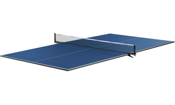 Cornilleau Turn 2 Ping Indoor 9x5 Conversion Table Tennis Top