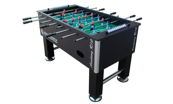 Gallant Knight R10 Academy Football Table