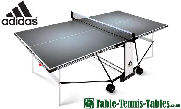 Adidas outdoor table tennis table discontinued - Full size table tennis table dimensions ...