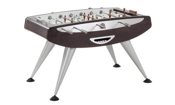 Garlando Exclusive Football Table: Discontinued